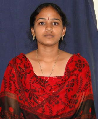 RVR JC College of Engineering &